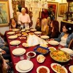2015-Israeli-Food-65-of-178