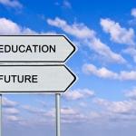 Bildung ist Zukunft: Israelische Lehrer beschweren sich über fehlerhaft ausgezahlte Gehälter (Bild: Tcodl/Wikimedia)