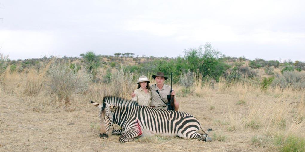 safari_ulrichseidlfilmproduktion_2