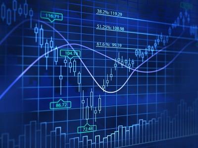 Forex und Binäre Optionen versprechen hohe Gewinne und liefern oftmals hohe Verluste (Bild: Allan Ajifo/Wikimedia Commons).