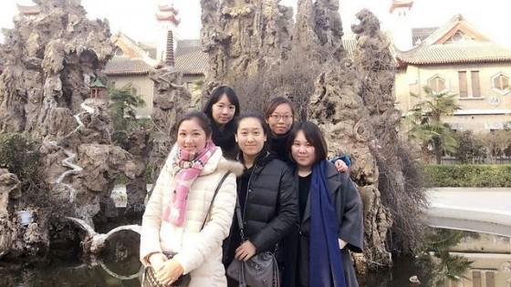 china_jews-560x315