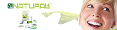 Auch Bleachingmethoden werden von israelischen Unternehmen angeboten (Bild: Meodental.com)